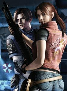 Resident Evil: Operation Racoon City, el regreso a toda una leyenda