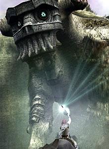 ICO y Shadow of the Colossus también brillan en HD