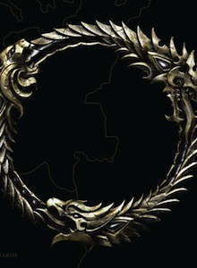 Teaser trailer de The Elder Scrolls Online