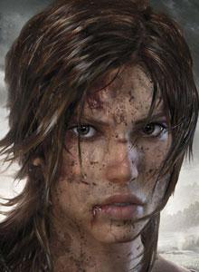Lara se va al 2013
