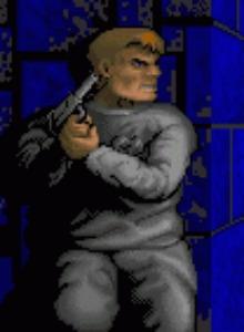 Celebrando el 20º aniversario del FPS que lo empezó todo: Wolfenstein 3D