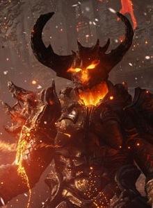 El Unreal Engine 4 promete eliminar las barreras entre CGIs e ingame