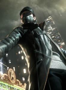 [E3 2012] Resumen de la conferencia de Ubisoft