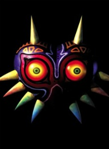 Resumen del Nintendo Direct… ¡Majora's Mask 3D!