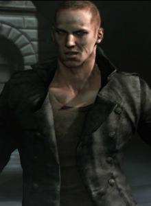 [E3 2012]El tercer  gameplay de Resident Evil 6 entra en escena