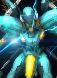 Galería de la versión HD de la otra niña mimada de Kojima