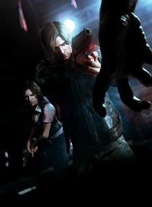 [E3 2012] Mucha acción en el primer gameplay de Resident Evil 6