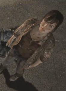 [E3 2012] Me muero de hype con las primeras imágenes de Beyond, lo nuevo de Quantic Dreams