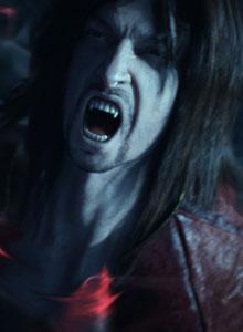 RE: Sobre el trailer de Castlevania LOS 2