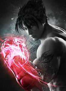 Al loro con los remixes de Tekken Tag Tournament 2
