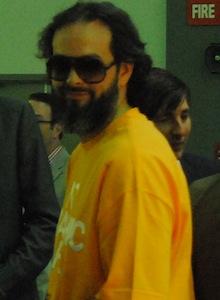 Diario de un blogger en el E3 2012: Día 1