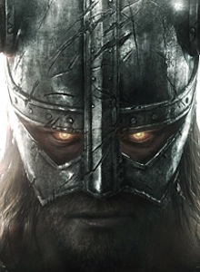 Destripando 20 minutos de Skyrim: Dawnguard