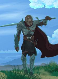 Ya se puede descargar Dragon Age Legends de forma gratuita