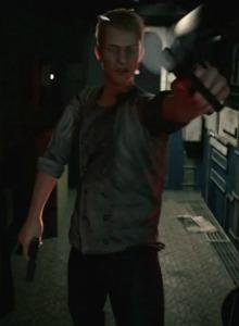 [E3 2012] El tráiler del coop de Far Cry 3 presenta a sus personajes