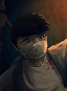 Braid, Super Meat Boy y Lone Survivor se añaden al Humble Indie Bundle V