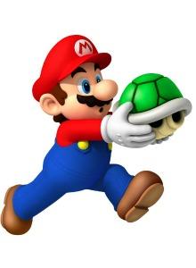 [E3 2012] Sigue y debate con AKB la conferencia de Nintendo