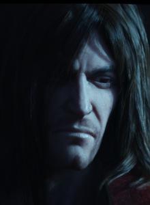 [E3 2012]  Castlevania LOS 2 tiene el mejor trailer del año