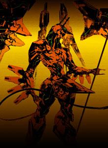 [E3 2012] Nueva intro de animación para Zone Of The Enders