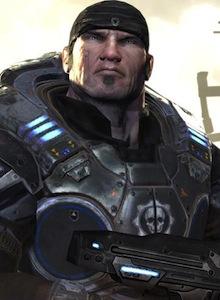 Casi es un hecho la remasterización del primer Gears Of War