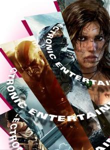 [E3 2014] Especial E3 2014 en AKB