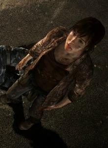 [E3 2012]  24 minutos del asombroso Beyond