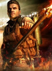 Vete sacando la calderilla: Far Cry y Far Cry 2 por 5 pavos en Steam