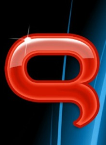 Habemus Gamelab 2013