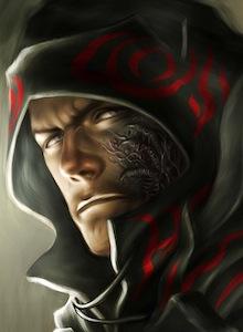 [E3 2012] Nuevo vídeo del espeluznante Soul Sacrifice
