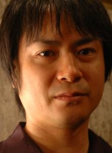 Si echas de menos a Yuzo Koshiro, cómprate una 3DS