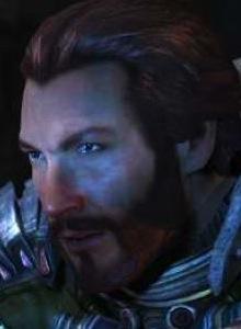 [E3 2012] 10 minutos del sorprendente Lost Planet 3