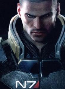 Candidato a GOTY 2012: Mass Effect 3