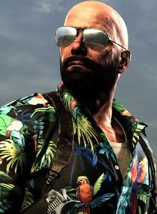 Rockstar demuestra que la Nueva Generación siempre es el PC