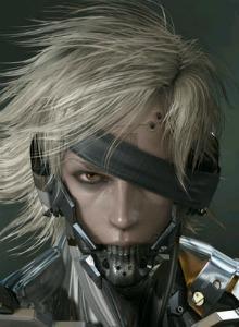 [E3 2012] Gameplay del Fruit Ninja de Kojima
