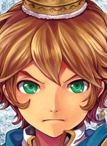 Un Rey para devolver la ilusión por PS Vita