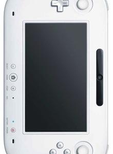 [E3 2012] Debate con nosotros la conferencia Pre E3 de Nintendo sobre Wii U