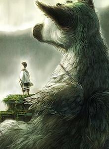 [E3 2012] The Last Guardian tiene problemas y podría salir en PS4