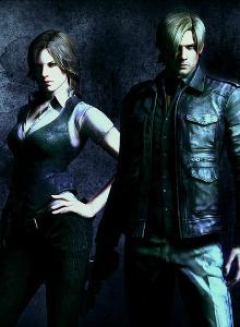 Vístete con la Edición Coleccionista de Resident Evil 6
