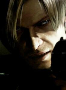 [E3 2012] Segundo tráiler de Resident Evil 6