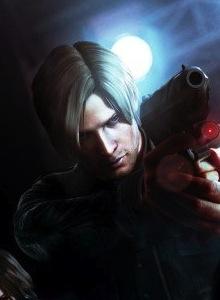 [E3 2012] 10 gloriosos minutos de ingame de Resident Evil 6