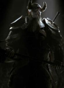 [E3 2012] ¡El ansía viva! Nuevo tráiler de The Elder Scrolls: Online