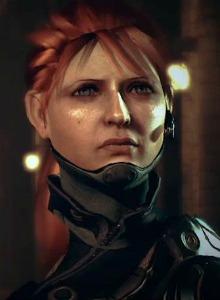 [E3 2012] Disfruta con las nuevas imágenes de Gears of War: Judgment
