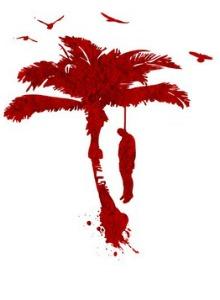 [E3 2012] Dead Island tendrá una secuela llamada Dead Island Riptide