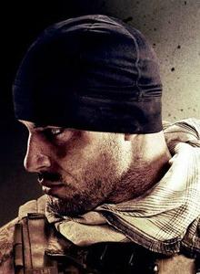 El multijugador de Medal of Honor: Warfighter me acaba de poner palote