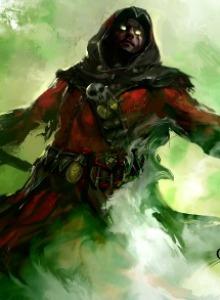Prepárate para las últimas pruebas beta de Guild Wars 2