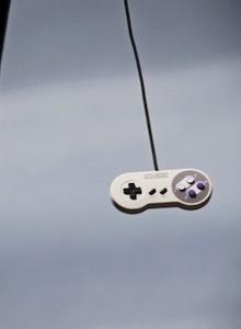 Pequeños indies en la Gamelab 2014