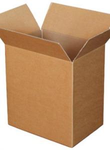 El unboxing más épico que te puedas echar a la cara