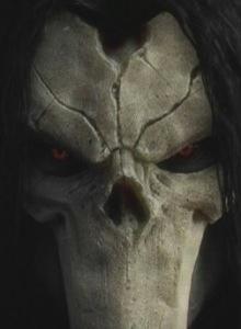 Darksiders II se vuelve épico en su nuevo trailer