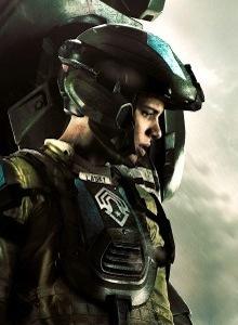 El trailer de Halo 4: Forward unto Dawn parece una campaña de reclutamiento
