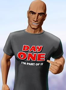 Ya puedes apoyar a Day One, lo próximo de Pendulo Studios