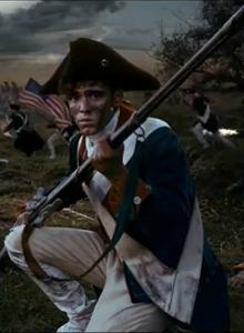 ¡Toma Geroma!  Nuevo tráiler con actores reales de Assassins Creed 3